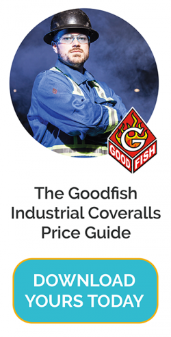 Goodfish_Lead Magnet_03-2
