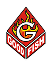 Goodfish Industrial Coveralls